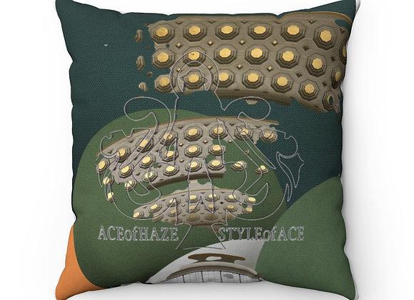 PC+D Pillow