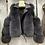 Thumbnail: Fox Leather