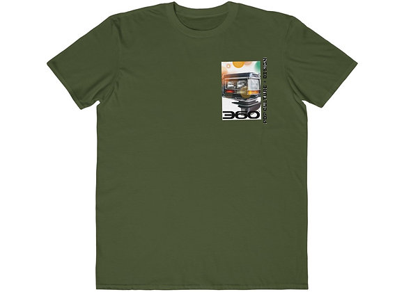 Elderado Lightweight Tee
