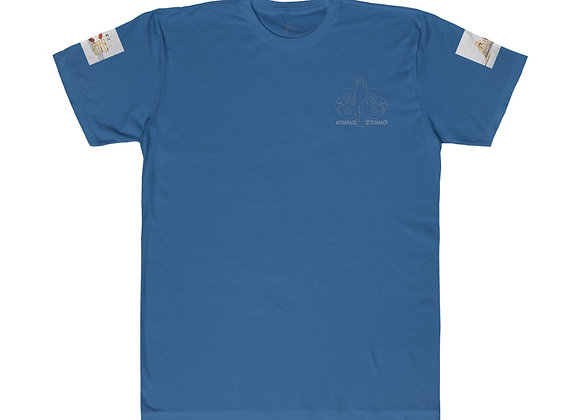 ACE Fitted Tee
