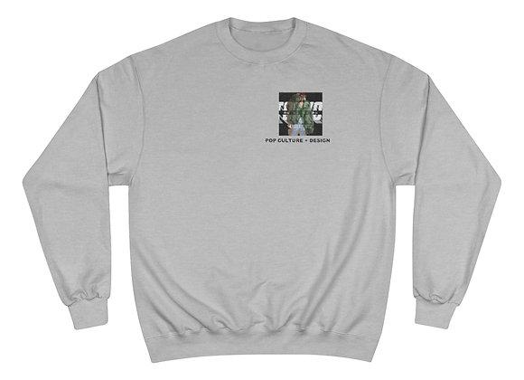 1986 Sweatshirt