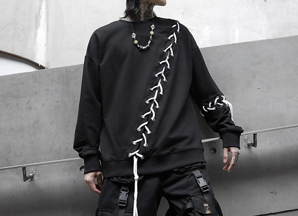 Loose  Strings Sweatshirt