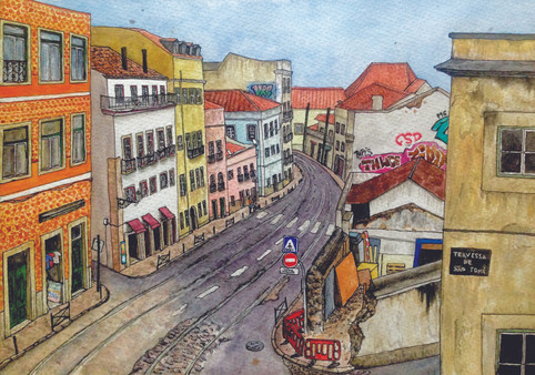 Lisbon A4.jpg