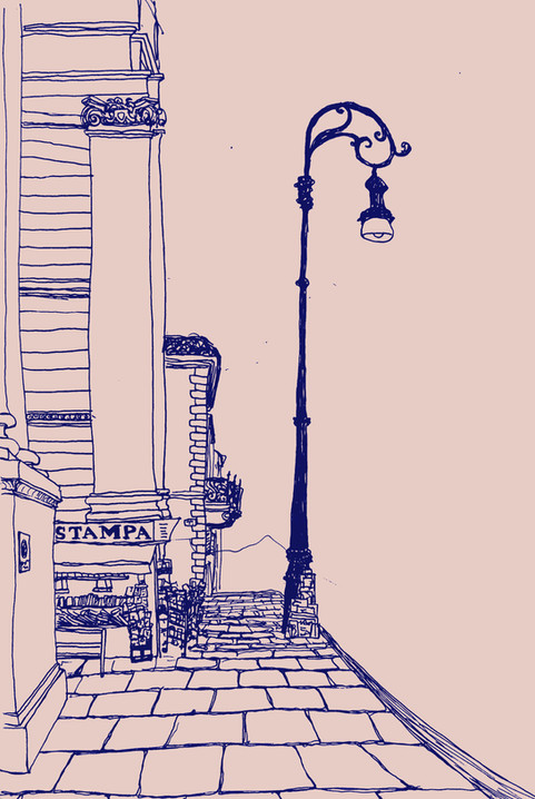 Torino colour.jpg