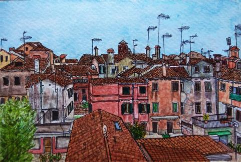 Venice roofs.jpg
