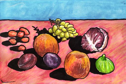 Fruits colour.jpg