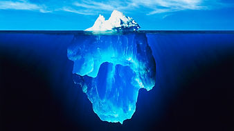 Topje van de ijsberg.jpg