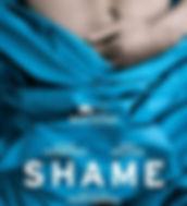 Shame - website PPCH 2.jpg