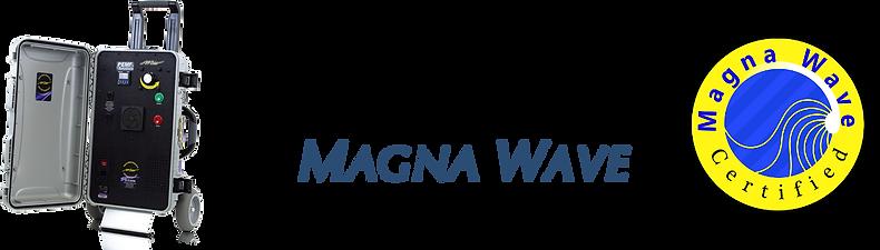 magnawavejuliantransparentbackgroundbann