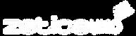 ZeticaUXO Logo
