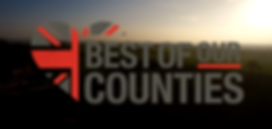 Midcounties Cooperative - Best of our Counties Video