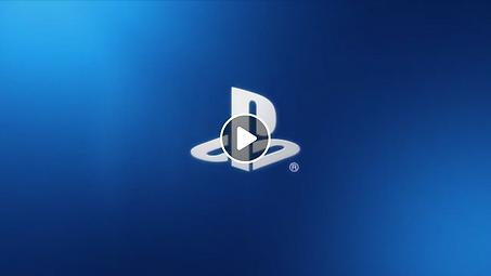 British Honey Company - Recipe VIdeo