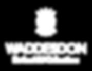 Waddesdon Manor Logo