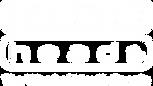 1000 Heads Logo