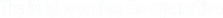 The Midcounties Co-operative Logo