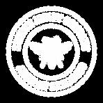 British Honey Company Logo