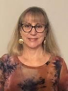 Sharon Rotblatt