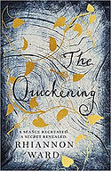 The Quickening.jpg