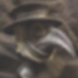 Plague Mask.png