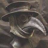 Plague Mask.png