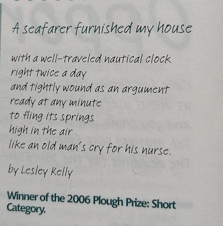 Poem (2).jpg