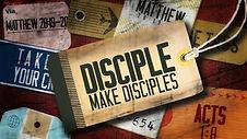 misions evangelism