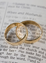 pre marital