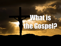 The Biblical Jesus who by His Grace forgives sinners
