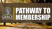 Pathway to Membership Website Art.jpeg
