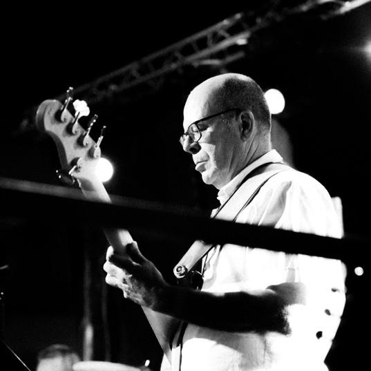 Orchestre Feeling - Le Boulou 2020 (72).