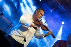Orchestre Feeling - Le Boulou 2020 (157)