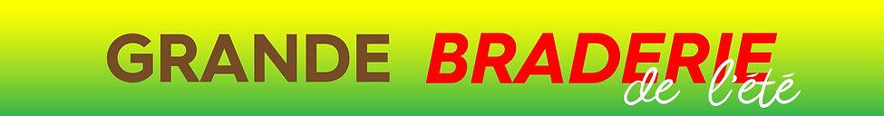 BRADERIEDELETE-19.jpg