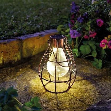 Lanterne eureka luciole large