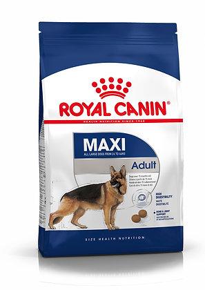 Royal canin - Maxi Adult 15kg