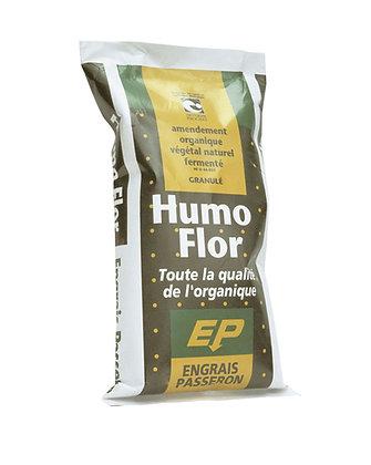 Humoflor