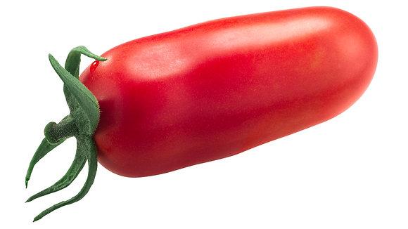 Tomates godet
