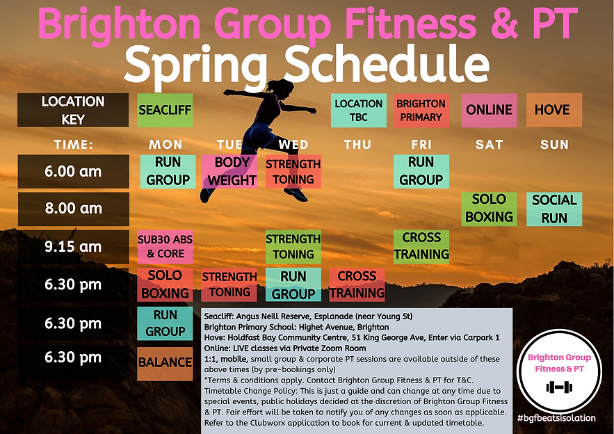 Spring 2020 Class Timetable.png