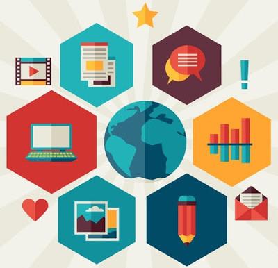 The Social Media and Gaming Series 2