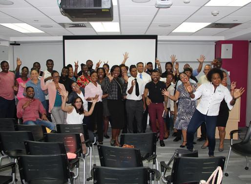 LinkedIn Local Barbados – From Resume to LinkedIn