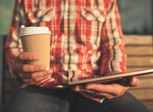 Why Your Business Should Have an E-Newsletter