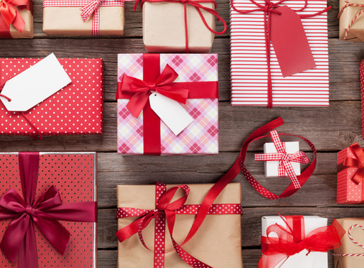 3 Tips for Engaging Facebook Ads This Christmas