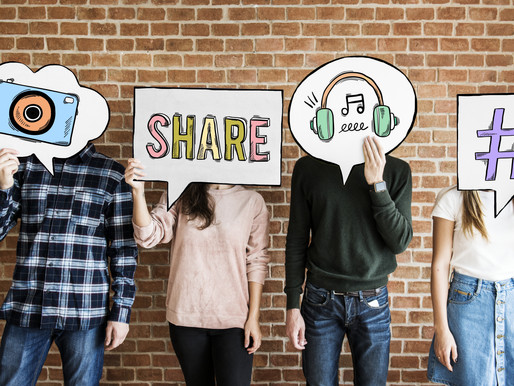How to Take Advantage of Content and Trends in 2019