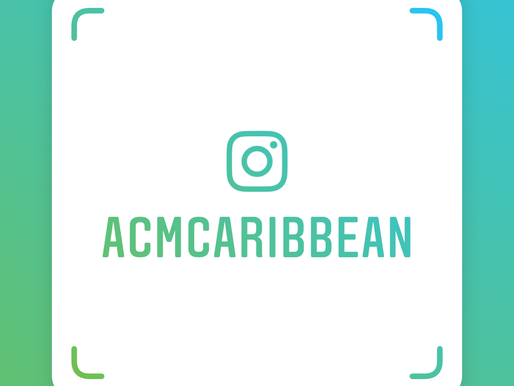 Instagram Nametags…Why?