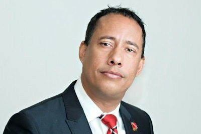 What Brands Can Learn from Gary Griffith