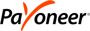 Image result for payoneer logo