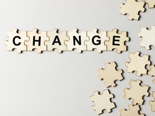 Top 5 Phrases Trinidad & Tobago need to Change in 2019