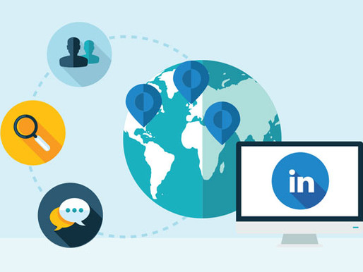 How-To: The LinkedIn Series 1