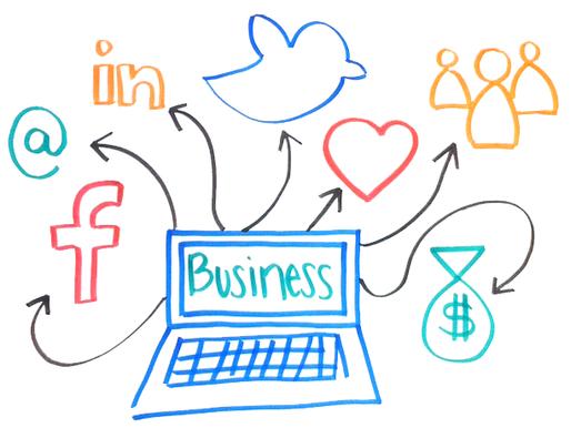 Company Success: The LinkedIn Series 3