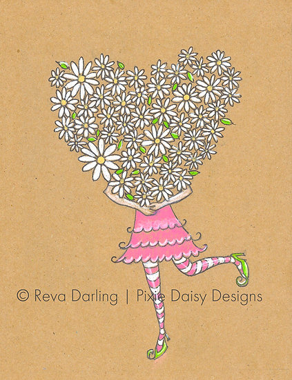 GIRL-024_Daisies overflowing