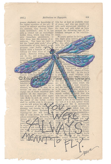 ANI-021_ You were always meant to fly_Dragonfly